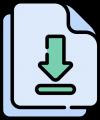 001-file