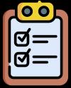 003-clipboard