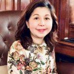 Associate Professor Nattama Pongpairoj, Ph.D.