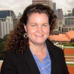Jennifer Elaine Goodman