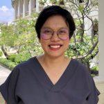 Preena Kangkun, Ph.D.