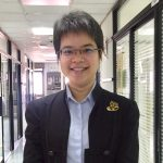 Tapanat Khunpakdee, Ph.D.