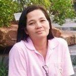 Suntare Phayomhom ตำแหน่ง พนักงานสถานที่ 2