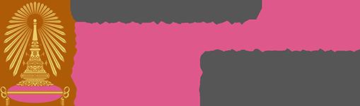 Graduate Programs in Information Studies Logo