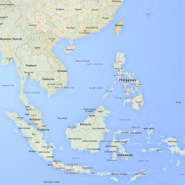 บทความใหม่: การสื่อสารทางวิชาการในอาเซียน