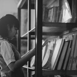 เสวนาวิชาการ 'วงการหนังสือเมืองไทย พ.ศ. ๒๕๖๒   ตายสนิท หรือ ฟื้นได้'