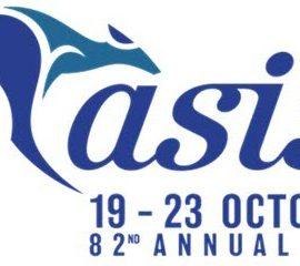 ดร.ทรงพันธ์ นำเสนอผลงานในการประชุม ASIS&T 2019