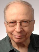 ร่วมไว้อาลัย ศาสตราจารย์ Arthur Abramson