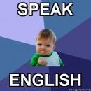 อังกฤษสำหรับการสื่อสาร