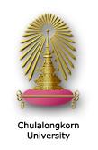 Image result for Chulalongkorn University